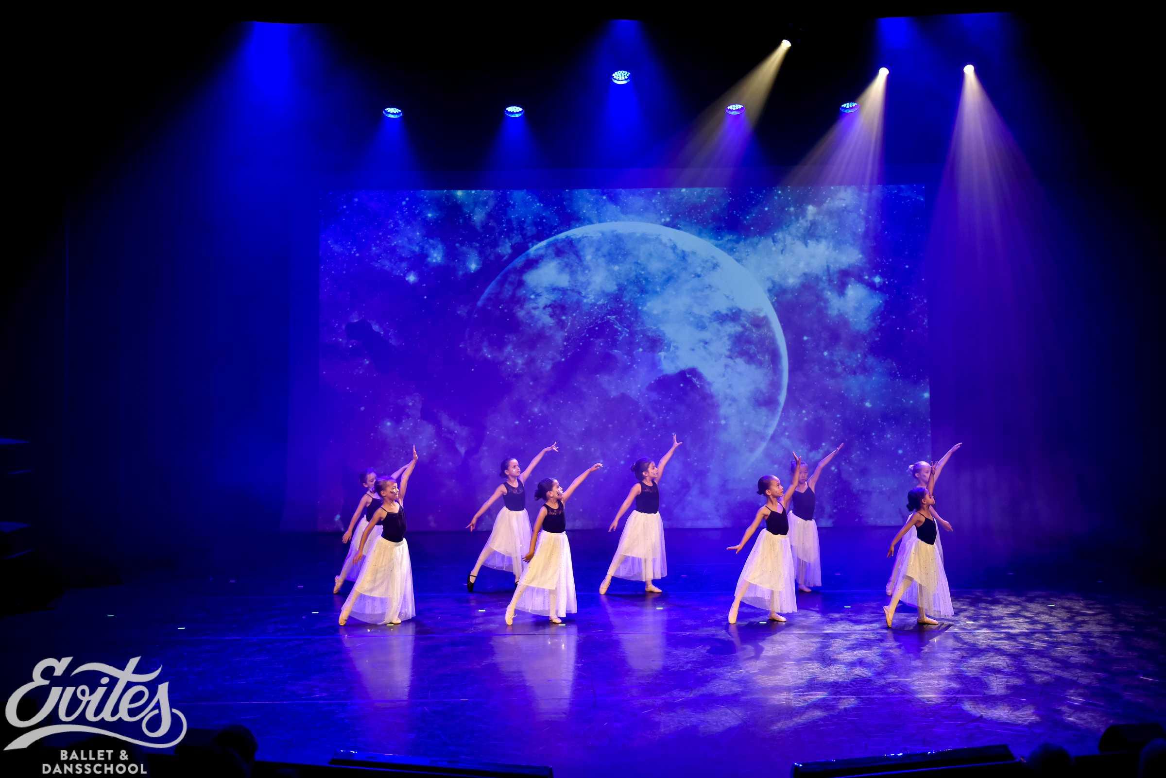Evites-kosmos-show